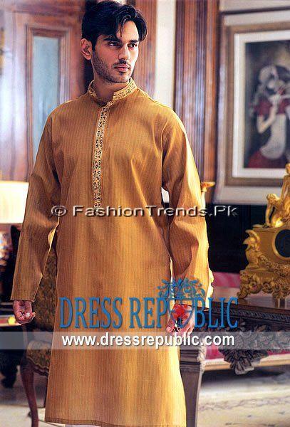 Men's Shalwar Kameez 2013 New DesignsMen's Shalwar Kameez 2013 New Designs