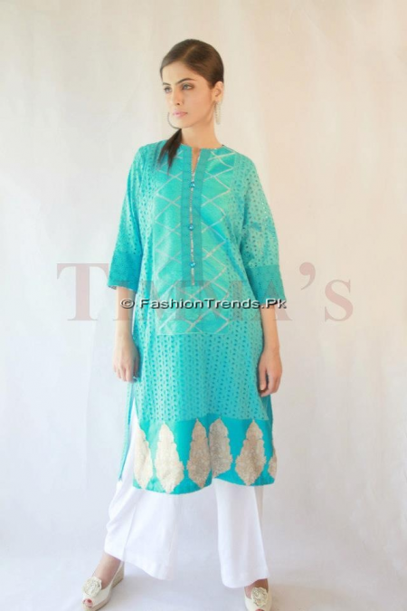 Timma's Spring Collection 2013