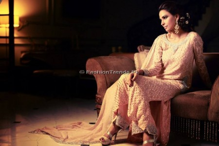 Ayesha Hasan Formal Wear Dresses 2013 (8)