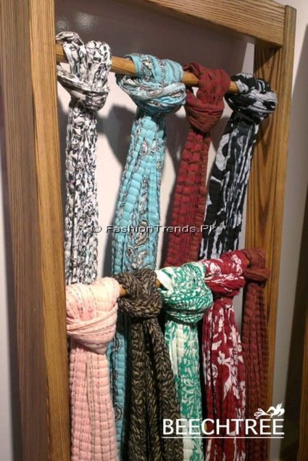 Beech Tree Stoles 2013 Collection (2)