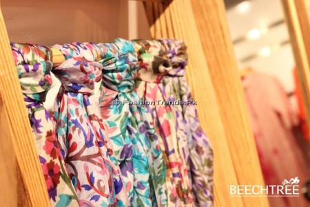 Beech Tree Stoles 2013 Collection (3)