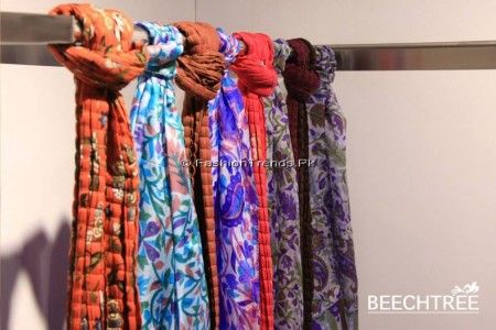 Beech Tree Stoles 2013 Collection (5)
