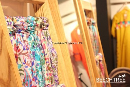 Beech Tree Stoles 2013 Collection (7)