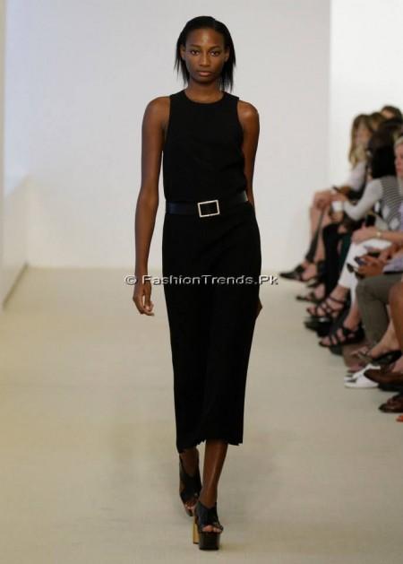 Calvin Klein Collection Resort 2014 (16)