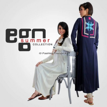 EGO Summer Collection 2013 (5)