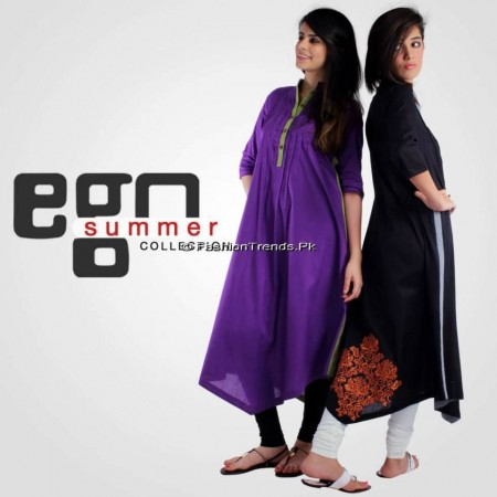 EGO Summer Collection 2013 (7)