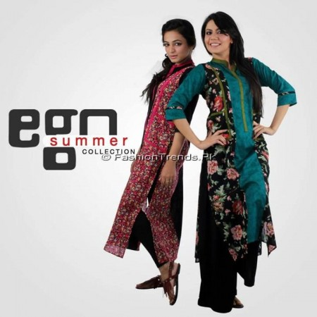 Ego Summer Collection 2013 (2)