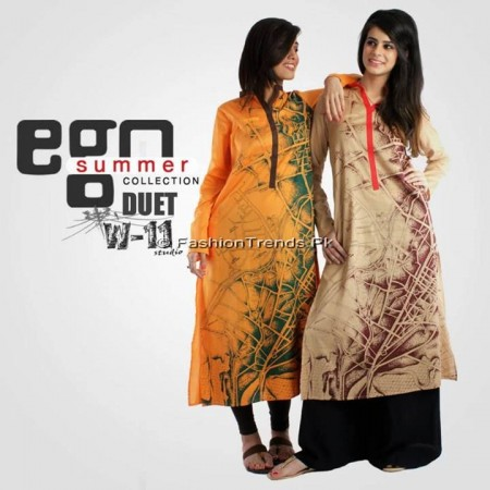 Ego Summer Collection 2013 (6)