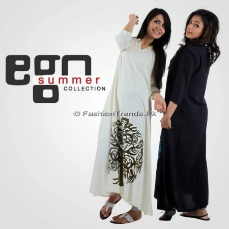 Ego Summer Collection 2013 (8)