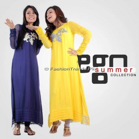 Ego Summer Collection 2013 (10)