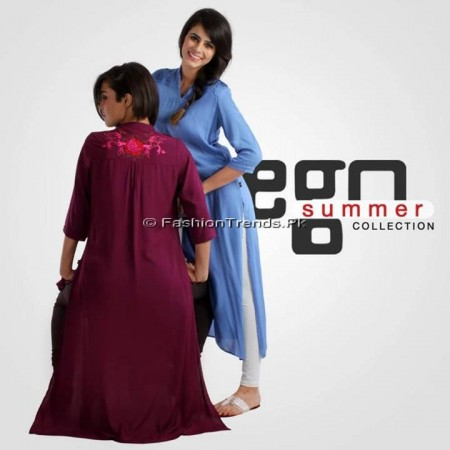 Ego Summer Collection 2013 (11)