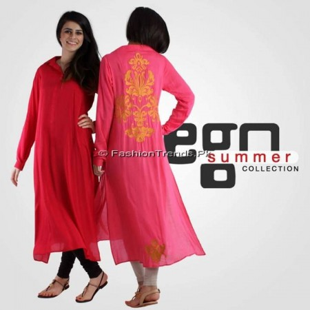 Ego Summer Collection 2013 (14)