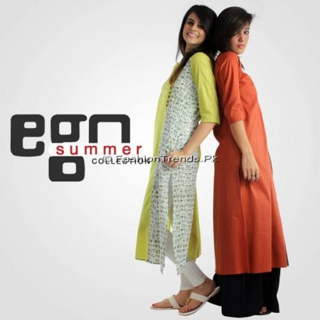 Ego Summer Collection 2013 (15)