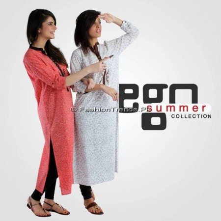 Ego Summer Collection 2013 (16)