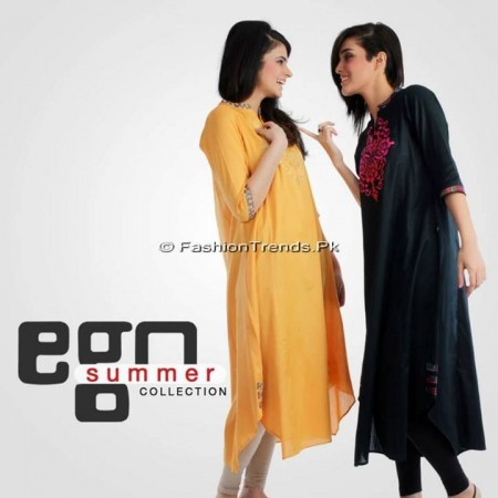 Ego Summer Collection 2013 (19)