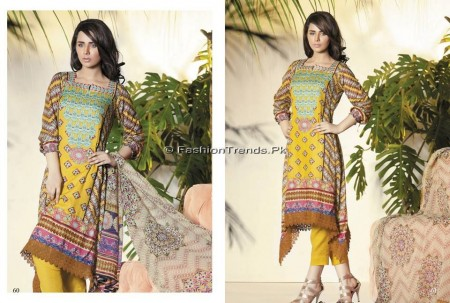 Firdous Chiffon Collection 2013 (29)