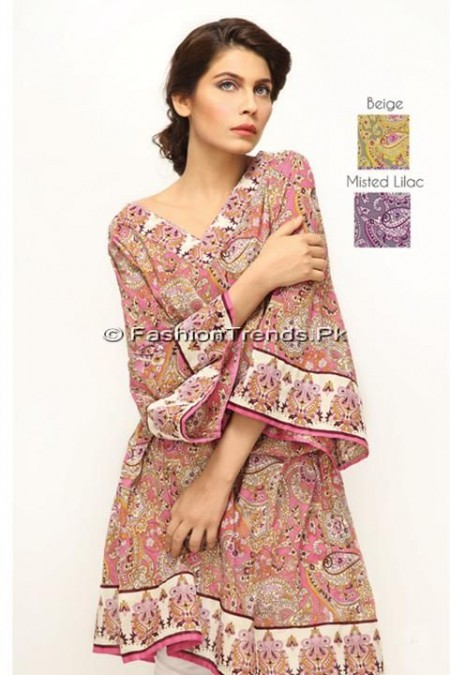 Orient Single Version Summer Collection 2013 (6)