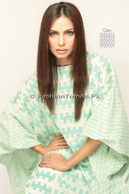 Orient Single Version Summer Collection 2013 (13)