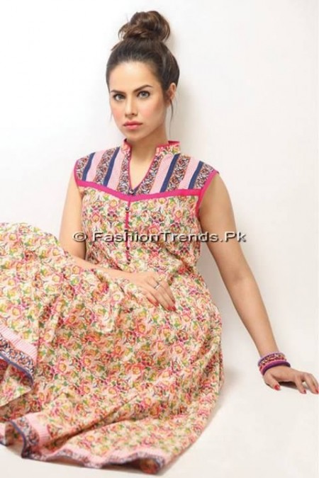 Orient Single Version Summer Collection 2013 (16)