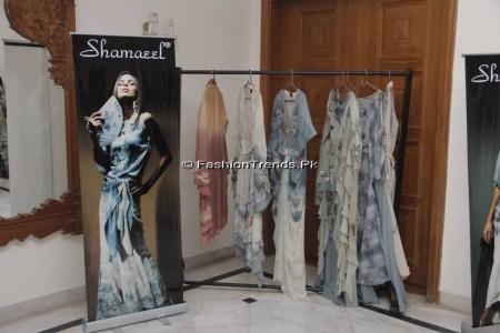 Shamaeel Exhibition May 2013 (1)