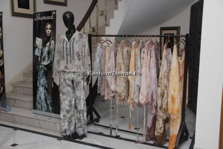 Shamaeel Exhibition May 2013 (2)
