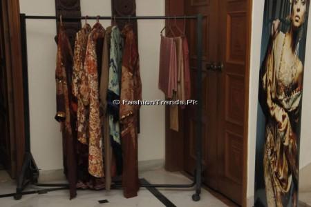 Shamaeel Exhibition May 2013 (5)