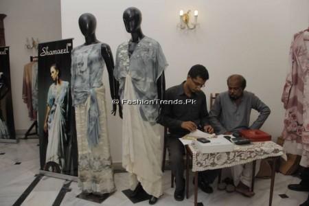 Shamaeel Exhibition May 2013 (7)