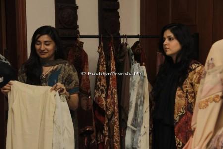 Shamaeel Exhibition May 2013 (9)