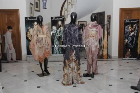 Shamaeel Exhibition May 2013 (10)