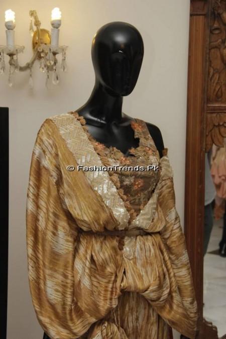 Shamaeel Exhibition May 2013 (11)