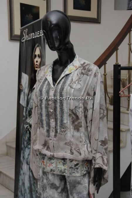 Shamaeel Exhibition May 2013 (12)