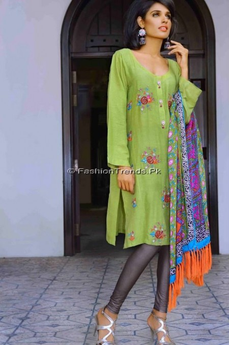 Shirin Hassan Young Collection 2013 (3)