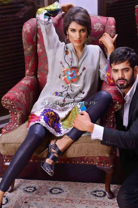 Shirin Hassan Young Collection 2013 (6)