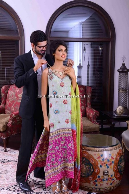 Shirin Hassan Young Collection 2013 (8)