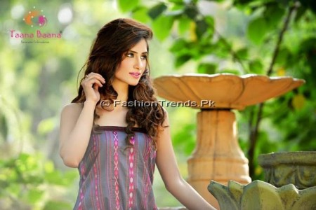 Taana Baana Summer Collection 2013 (30)