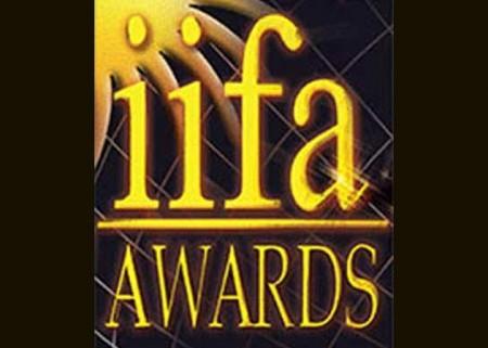 Iifa Award 14th 2013