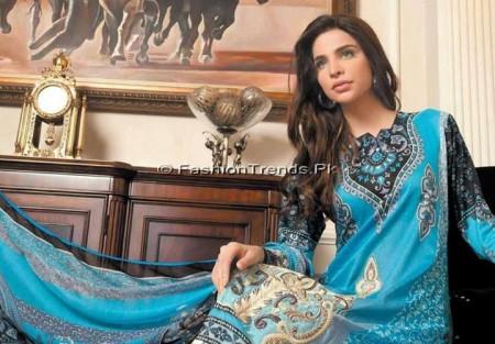 Al Zohaib Festivana Collection 2013 (19)
