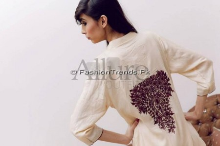 Allure Summer Eid Collection 2013 (11)