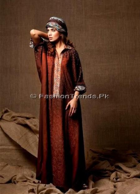 Andaaz Eid-Ul-Fitr Collection 2013 (11)