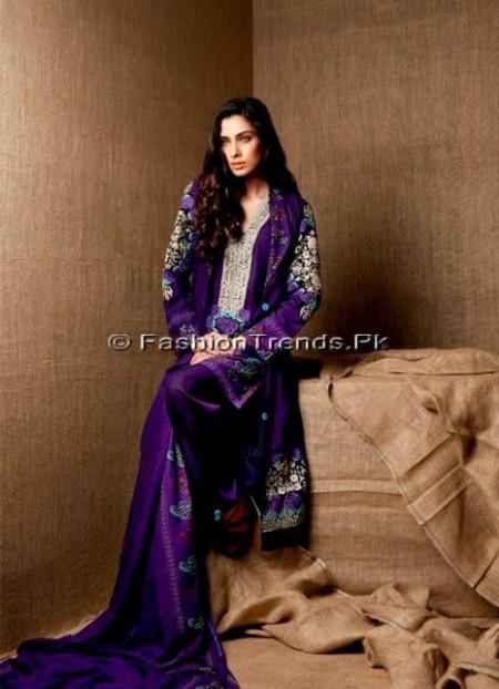Andaaz Eid-Ul-Fitr Collection 2013 (13)