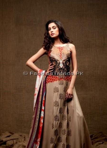 Andaaz Eid-Ul-Fitr Collection 2013 (15)