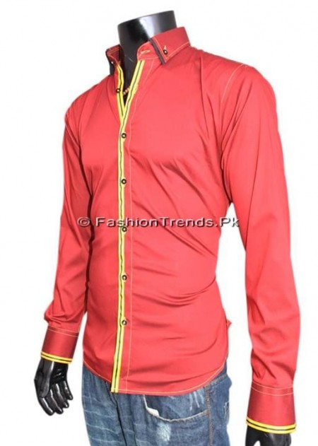Edge Eid Collection 2013 For Men (1)