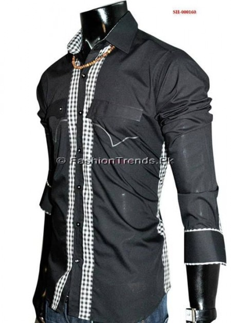 Edge Eid Collection 2013 For Men (9)