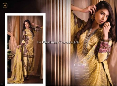 Ittehad Eid Collection 2013 (4)