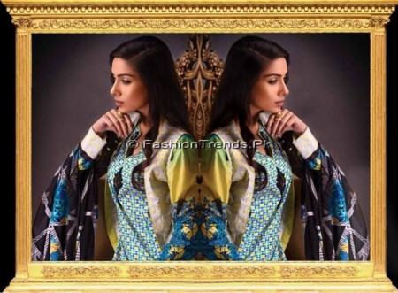 Ittehad Eid Collection 2013 (5)