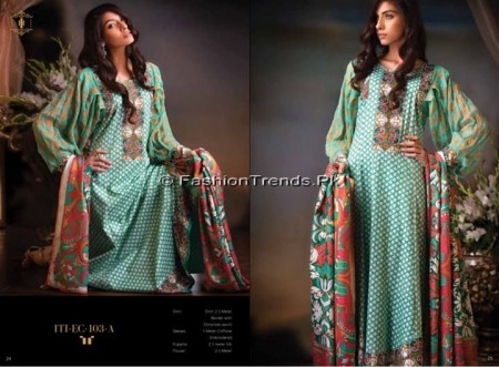 Ittehad Eid Collection 2013 (6)