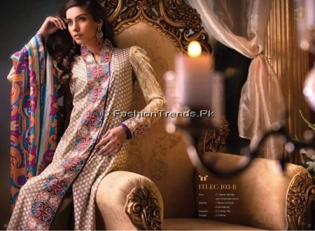 Ittehad Eid Collection 2013 (7)
