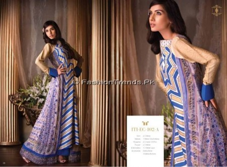 Ittehad Eid Collection 2013 (8)