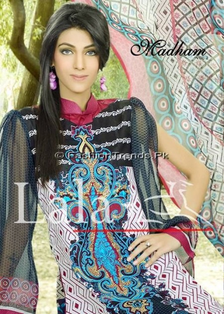 Madham Summer Collection 2013 Vol 2 (10)