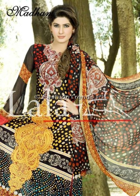 Madham Summer Collection 2013 Vol 2 (11)